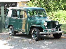 black and teal jeep 1948 willys jeep station wagon dodona manor the george c u2026 flickr