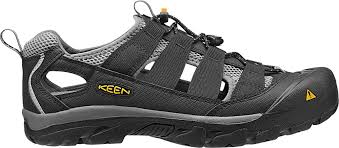 bike riding sneakers cycling spd sandals the most versatile touring shoes cyclingabout
