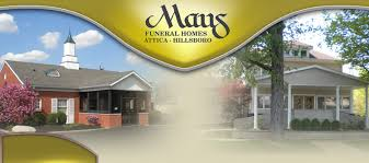 funeral homes prices our prices