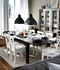 ikea dining room table dining room glamorous ikea kitchen tables