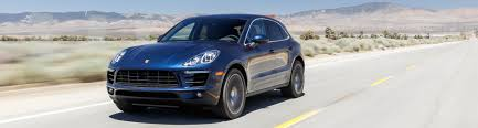 porsche indonesia audi q5 vs porsche macan clash of the suvs carwow