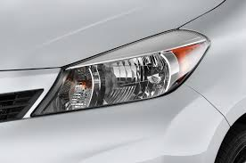 lexus lights for toyota yaris 2012 toyota yaris reviews and rating motor trend