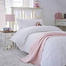 Childrens Cot Bed Duvet Sets Childrens And Nursery Duvet Covers