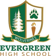 100 evergreen social science guide class 6 forests free