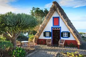 Traditional European Houses Best Hidden Gems In Europe 2016 Europe U0027s Best Destinations