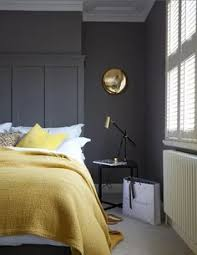 Grey Walls Bedroom 22 Examples Of Minimal Interior Design 35 Minimal Interiors