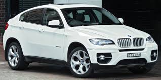 kereta bmw x5 bmw x6 white the best wallpaper cars
