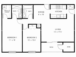 1000 sq ft floor plans 32 1000 sq ft floor plans house inovations