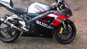 images of 2004 suzuki gsxr 750 sc