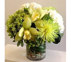 wedding flowers mississauga florist in mississauga on bloominghill flowers mississauga on