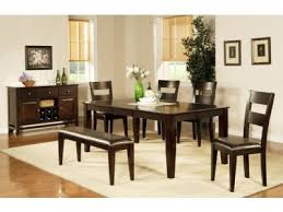 Dining Room Table Sets For 6 Kitchen Tables Sets 500 1000 With Best Prices Guaranteed