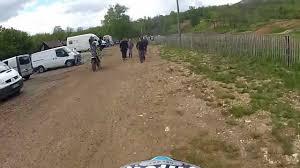go pro motocross gopro motocross chaumont 06 05 12 youtube