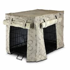 snoozer cabana crate cover remarkable product available now