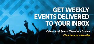 san diego thanksgiving events home uc san diego event calendar