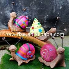 snail garden ornament snail garden ornament suppliers and