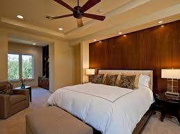 Bedroom Sets Macy S Bedroom Macys Bedroom Wayfair King Bed Master Bedroom Sets