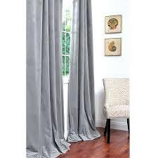 Grey Curtains On Grey Walls Decor Grey Curtains Bedroom Impressive Decoration Gray Bedroom Curtains