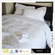 bed comforters for hospital bed comforters for hospital suppliers