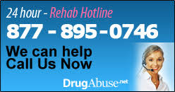HEROIN REHAB CENTERS. Ready to quit? Heroin rehabs are available that offer