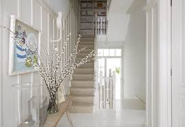 hallway ideas decorating home design