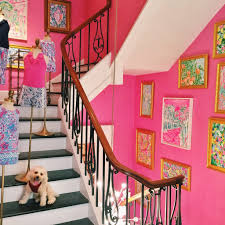 Lilly Pulitzer Home by Lilly Pulitzer Dreaming The College Prepster