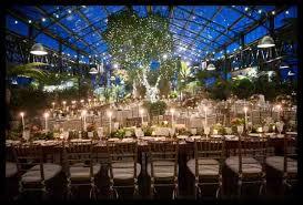 wedding venues in michigan greenhouse wedding venue michigan 3 weddings
