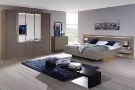 Schlafzimmer Design Beispiele Schlafzimmer Von Rauch Esseryaad Info Finden Sie Tausende Von