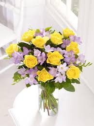 next day flowers 70 best flowers images on flower arrangements roses