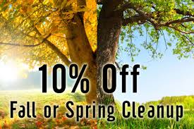 Fall Cleanup Landscaping by Contact Us Waukegan Landscaping Service