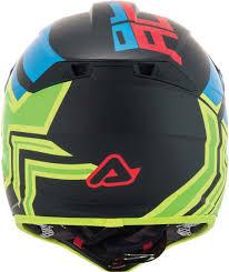 black motocross helmets acerbis profile 3 0 snapdragon motocross helmet helmets offroad