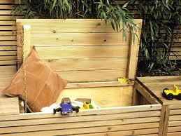 Diy Storage Bench Seat Plans by Storage Bench Outdoor U2013 Techpotter Me