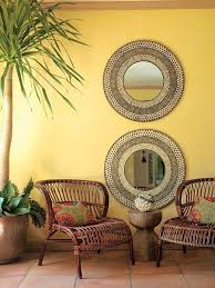 510 best desi love images on pinterest indian interiors indian