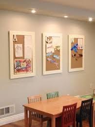 childrens display artwork display by fallentimbercrafts