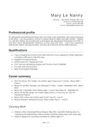 drive resume template resume format best ideas of drive resume template