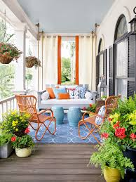 summer 2017 outdoor decor trends to look out for outdoor living