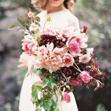 Flower Design Course 338 Best Wedding Flowers Images On Pinterest Branches Bridal