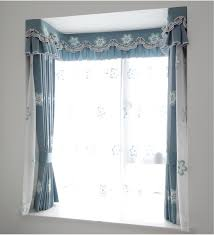 Americana Kitchen Curtains by Short Curtains For Bedroom Pc Short Curtains For Kitchen Curtains