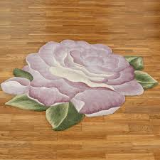 Shaped Area Rugs New Best Flower Shaped Area Rugs 8 24397