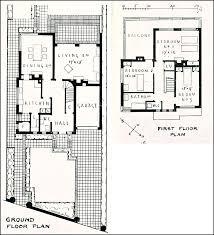 uk floor plans kit house plans uk internetunblock us internetunblock us