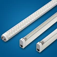 t5 led tube light t5 led tubes led tube light price in china