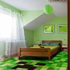 Minecraft Bedroom Ideas 12 Best Klučičí Pokoj Images On Pinterest Kids Rooms Minecraft