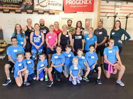 Mike Macdonald Bench Press Crossfit Forging Elite Fitness Monday 170821