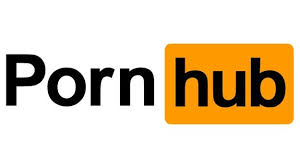 hackers penetrate pornhub but members aren t screwed