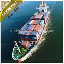 shipping to pakistan international free shipping from china to pakistan saudi arabia