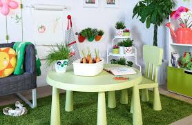 Toddler Chairs Ikea Astonishing Childrens Play Table And Chairs Ikea 50 For With