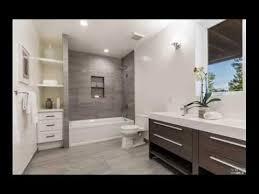 ideas for new bathroom best 10 bathroom design new ideas 2017 2018 youtube