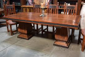 Great Stylish Design Old Dining Table Antique Dining Room Furniture