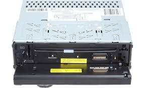 soundstream vr 345b dvd receiver at crutchfield com