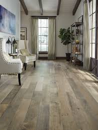 Beech Engineered Flooring Flooring Designs Freshen Up Your Home With The Latest Flooring Styles Like Vintage