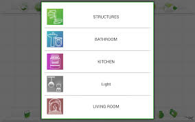 sweet home design lite android apps on google play